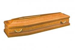 """Гроб """" 32 R"""""""
