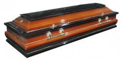 Гроб ДС-9