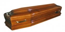 Гроб ДС-11