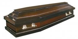 Гроб ДС-5