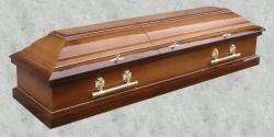 Гроб ДС-14